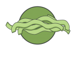 noodle_icons_small-02